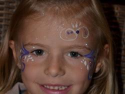 doopfeest - Marie - zondag 24-09-2012 (1)