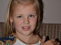 doopfeest - Marie - zondag 24-09-2012 (7)