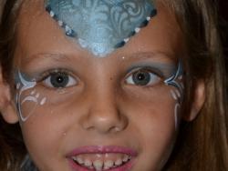 doopfeest - Marie - zondag 24-09-2012 (3)