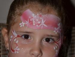 doopfeest - Marie - zondag 24-09-2012 (8)